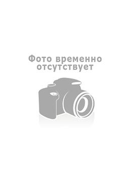 «Семейный Доктор Анатолий Ефимович Алексеев Смотреть» — 2000